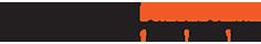 Bamaga Productions Logo